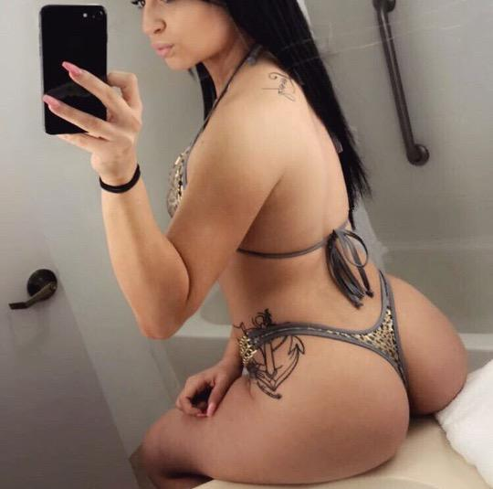 Escort Jacqueline Cauldwell, Hot Girl In Pittsburgh Pa