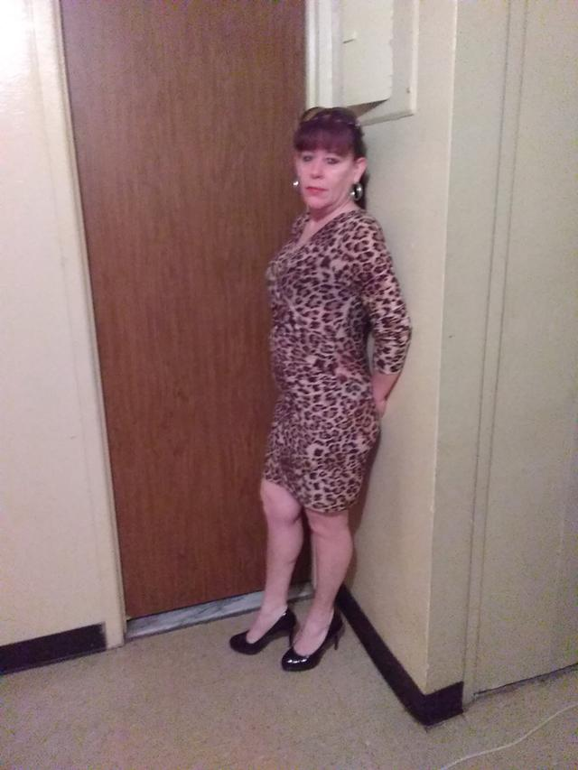Escort 347-681-5271 Queens, Ridgewood, Your place,all boroughs 40up