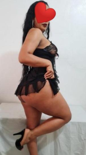 DOMINICANA AVAI FOR INCALL BBJ GFE PARTY