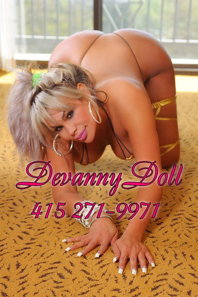 Escort 415-271-9971 Citrus Heights 200 % Real, Sacramento transx