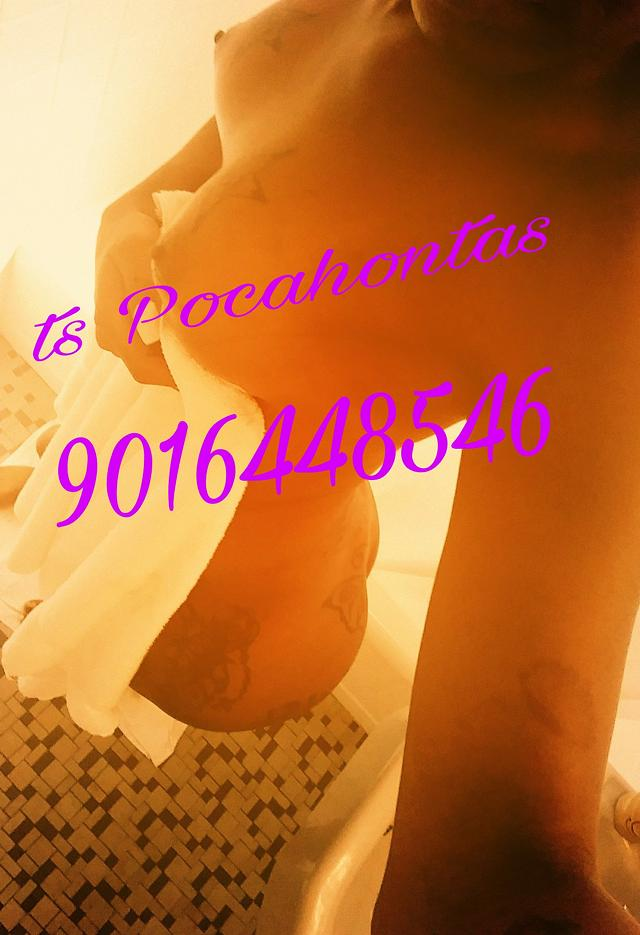 Escort 901-644-8546 Call For Location💋, Memphis transx