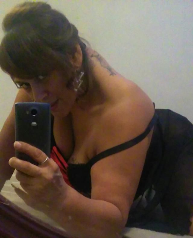 Escort 972-748-3660 Garland outcall