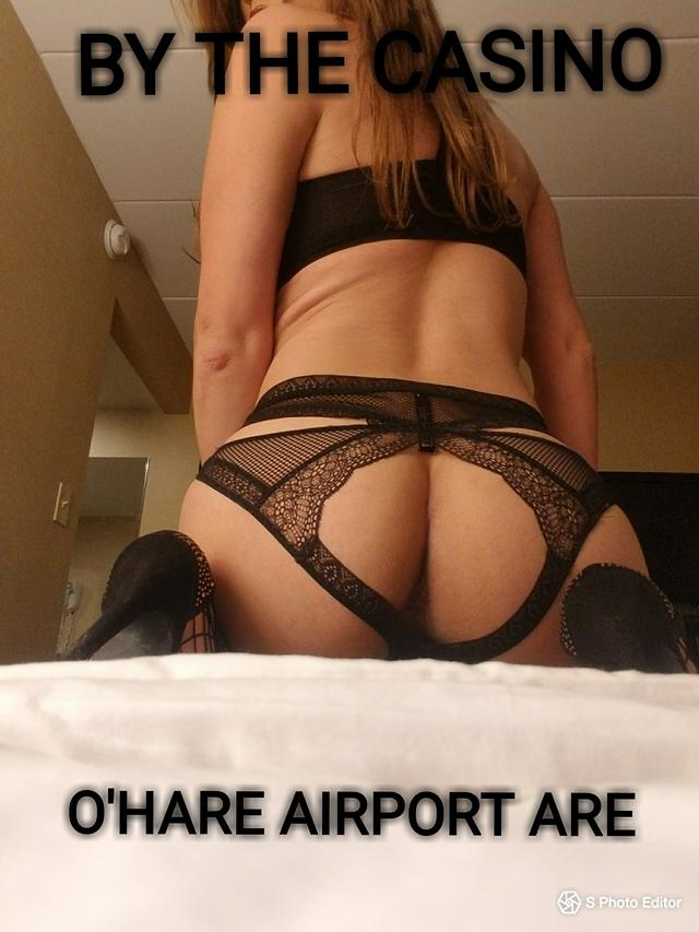 Escort 574-327-1837 Chicago transx