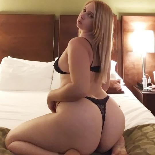 Free bbw facesitting clips