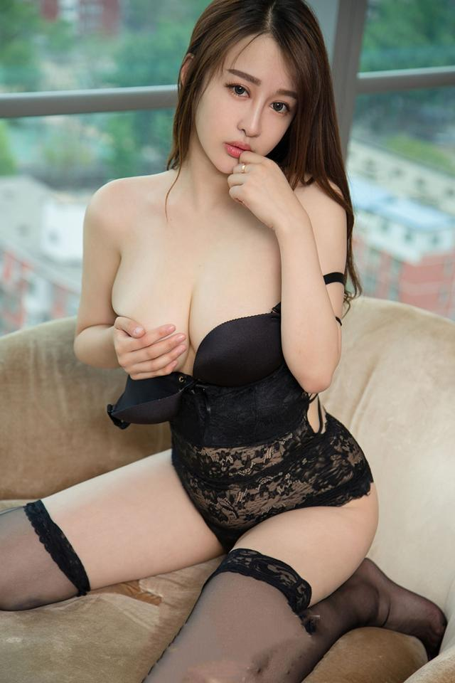Escort 323-942-0061 Downtown, Los Angeles,  OUT TO YOUR PLACE  hongkongbobo