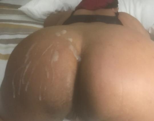 Throat Goat SUPER SEXY BBW DONT MISS OUT Sloppy Top Special today only