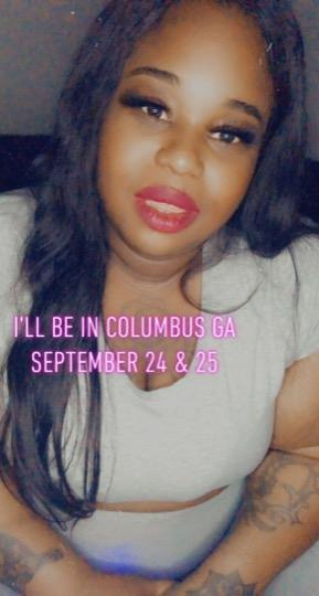 September 24 & 25 Save The Date Read Whole Ad