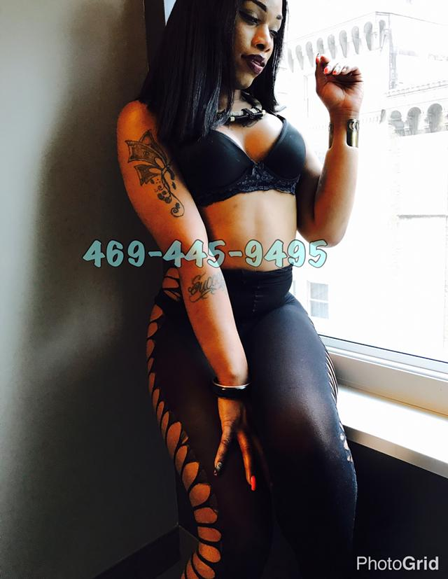 Escort 469-445-9495 Dallas, Irving & Las Colinas area(real pics) transx