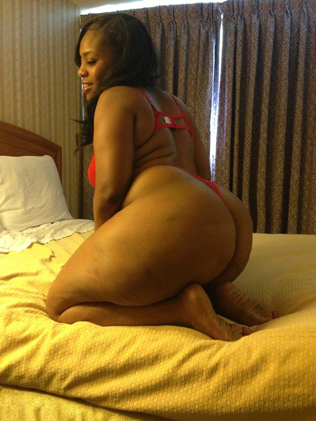 Escort 929-337-5745 District Of Columbia, Silver Spring INS ONLY candy