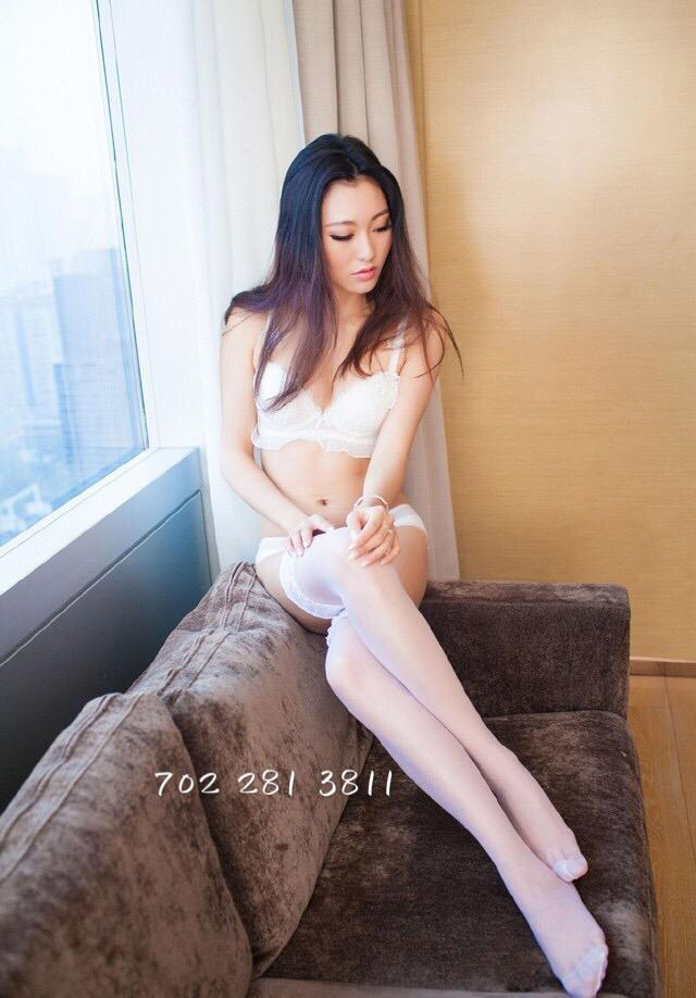 Escort 702-218-3811 Las Vegas, Las Vegas outcall and incall, The Strip spazilla