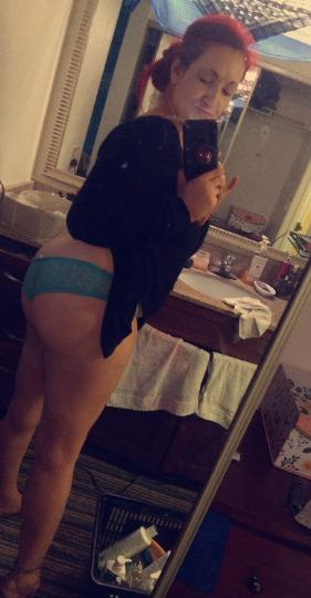 Escort 602-704-2538 I-17 & Northern private residence I