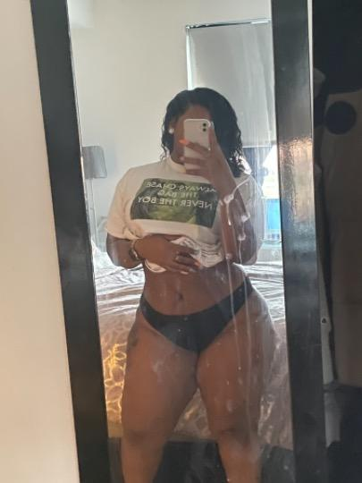 CUM SEE ME FOR A GREAT