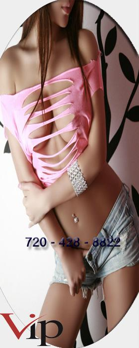 Escort 720-428-8822 Denver, Lakewood,  TEL  720-428-8822   luxerotica