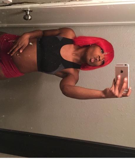 Escort 410-670-0813 Baltimore city  backpage
