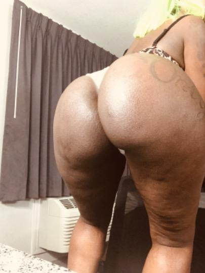 BIANCAS BACK LIMITED TIME ONLY CUM TAKE AN DIVE IN MY OCEAN