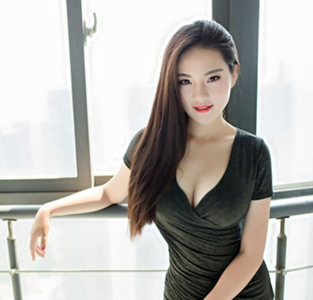 aldergrove asian girl personals Asiacharm (asiacharmcom) is the top-rated asian online dating site that gives men access to asian dating and helps them meet beautiful asian women here you will find girls from china, the philippines, thailand, etc.
