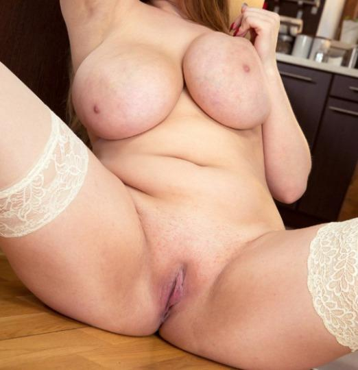 Young Sexy Women Pussy & Ass Available For Hookup Incall Outcall CarDates