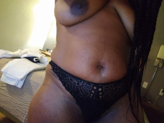 🍑🍑 COME BEAT THIS PUSSY UP🍑🍑 - 27,678-909-7465,Norcross tucker roswell sandy springs Alpharetta,female escorts