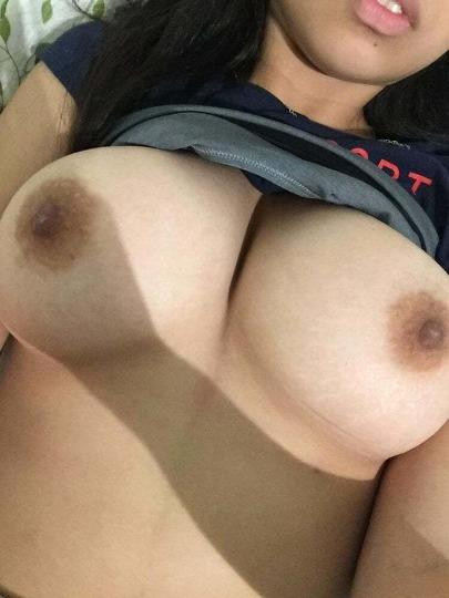 YOUNG SEXY HOT GIRL DOGGY STYLE SPECIALS Availability day and night Hungry Pussy ur style MeetAnyone incall outcall car call AND hotel sex Fun Available 24 7