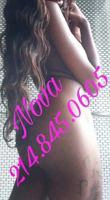 Escort 214-845-0605 75/635/Coit/Spring Valley/Galleria/Downt, Dallas max80