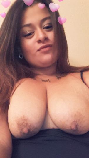 OUTCALLS LMK available on the southside only of sa,, here to meet your every desire!! - 25,210-379-4345,SOUTHCROSS N ROOSEVELT,female escorts