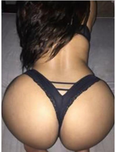 Escort 985-218-8564 Eastern NO, New Orleans, Slidell max80