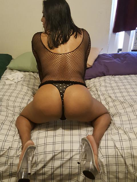 Escort 708-543-1379 Chicago, Downers grove 355 and 88 transx