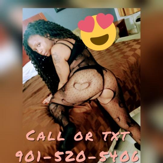 ....Head Demon in town.. come get yo soul took😘😍 - 24,901-614-1691,East Memphis and American Way,female escorts