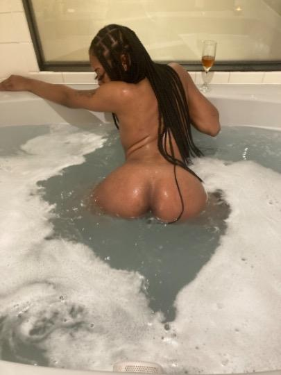 🥳💦It's Kayla welcome your PETITE ANAL PRINCESS1⃣9⃣💦👰🏽TIE ME UP & FUCK MY ASS😩😘 - 21,708-620-3126,Lansing 173rd Torrence,female escorts