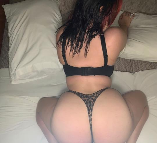 ❤cum bend me over❤highly reviewed❤ - 21,512-523-5330,Medical,female escorts
