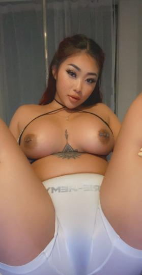 I m Available For Fun