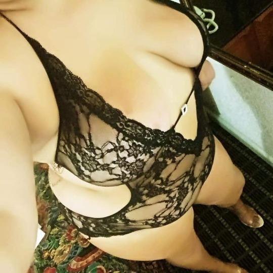 photos and videos for sale