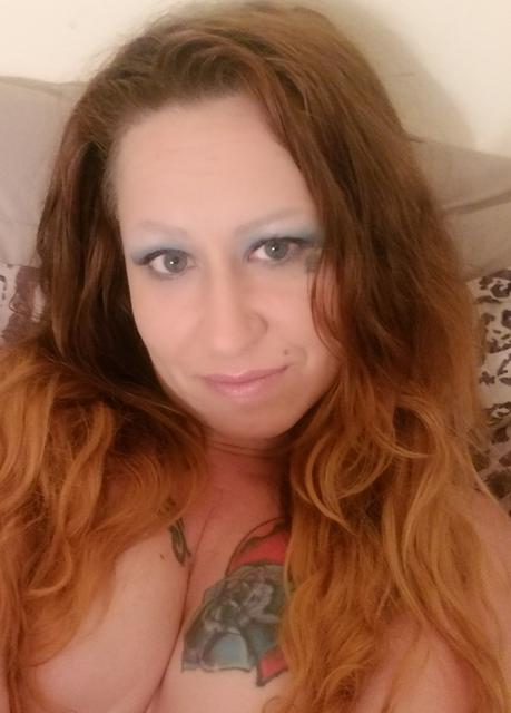 Escort 703-398-2092 Your Place ONLY max80