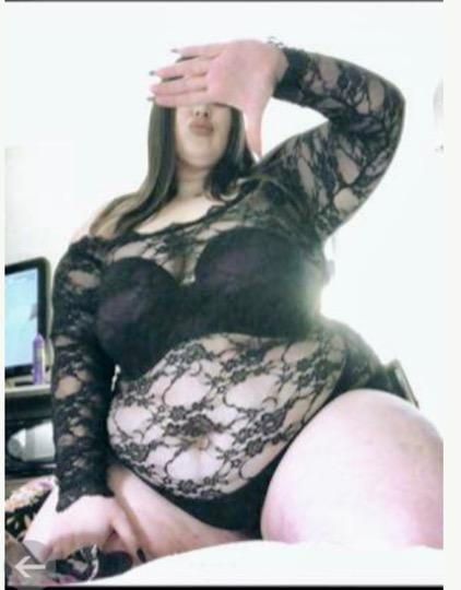 💋Visiting 💎 💋 Limit Time💎Exotic Mixxed 😍 50 inch Fatt CakesTriple D Boobs 🍈🍈🍈 - 26,623-254-1798,Lax area,female escorts
