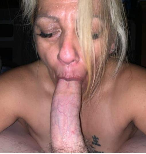 There s a sexy slutty hot Latina who loves to lick ass in Sin City Well reviewed $100Hhr $$SPECIAL$$$ OUTCALLS