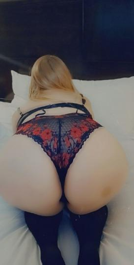💋💋Sexy Redhead!! lets play!!💋💋💋 now available!! - 24,916-226-0321,female escorts