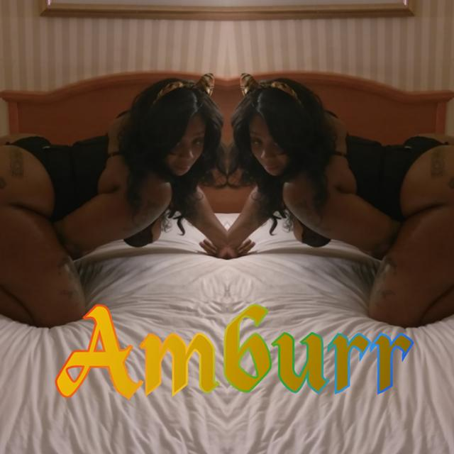 Escort 202-912-0415 District Of Columbia, INs (Andrews AFB) Allentown Rd candy