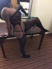 Escort 331-253-8695 Chicago, West Chicagoland backpage
