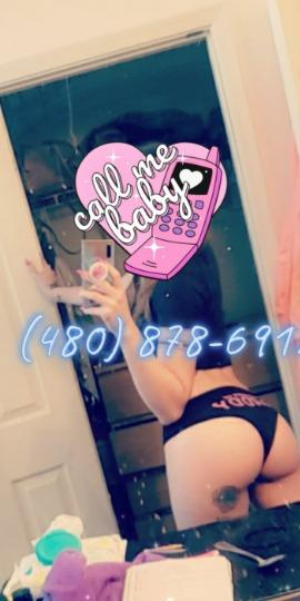 💟💦💟🍑💋Stop Denying Your Desires!!💝 Give Into Them!💋🍑💦💟 Hhr & Full Hr Only +Extension 👌💖💯💟💋❣ - 28,602-831-0420,Phoenix, Tempe, Scottsdale, Mesa, Glendale , Chandler and surrounding areas,female escorts