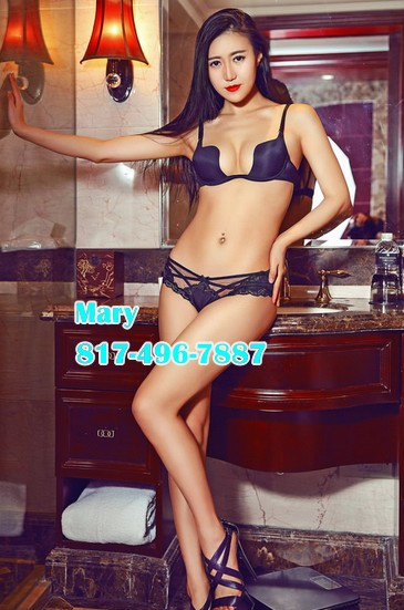 Escort 682-235-8188 Anywhere out to you, Dallas cheeposlist