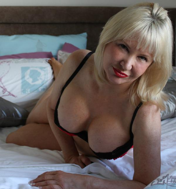 Mature erotic fantasy escorts sydney