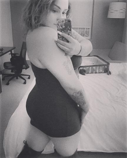 SWEET HONEY BABY 80 INCALL ONLY SPECIALS SERIOUS INQUIRIES ONLY NO AA