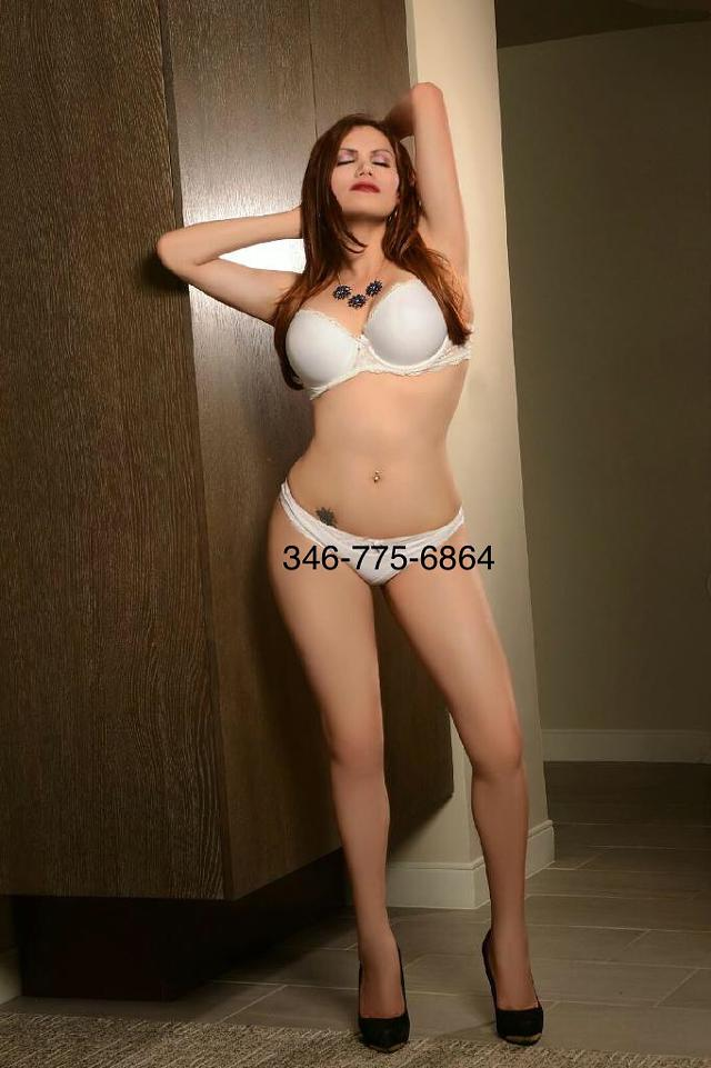 Escort 346-775-6864 galleria Location, Houston transx