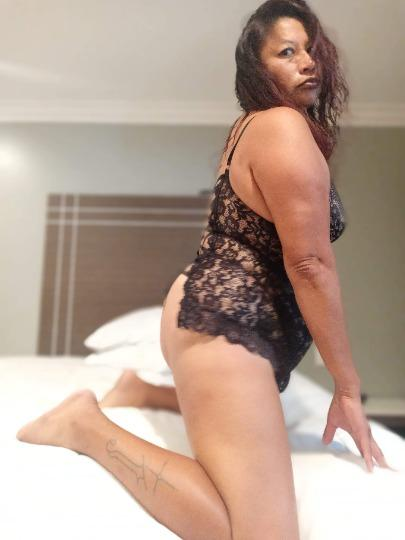 5102700780 ANTIOCH INCALL PAINT MY FACE Y 100 BEFORE 10
