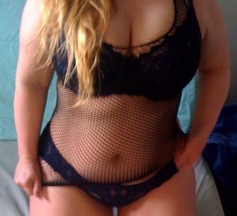 Escort 780-944-6226 Edmonton and area at your place 40up