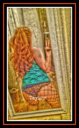REDHEAD ViXEN 💟🌞 AVAiLABLE NOW AND UPLATE 💟🌙 SATRDY SPECiALS 🎰 - 25,978-272-9225,UofM Midtown All surrounding Areas & Tunica,female escorts