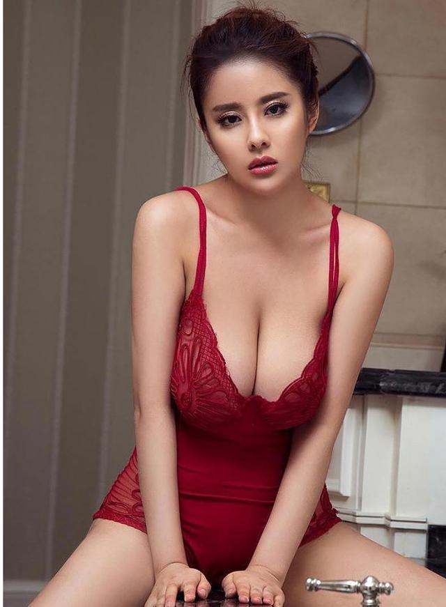 west islip asian girl personals Asian girls are extremely gullible and naive whether you're in thailand, cambodia, indonesia or philippines, everything you say will be taken at face value whether you're in thailand, cambodia, indonesia or philippines, everything you say will be taken at face value.
