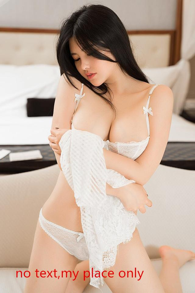 montgomery backpages escorts