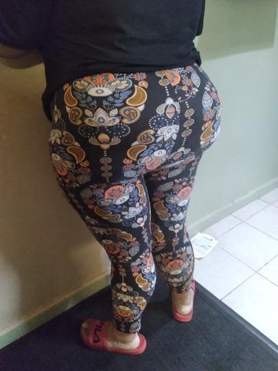 BIG SOFT BOOTY🍑OUTRAGEOUS THROAT n SQUIRT SKILLS👅WEST INCALLS 🍑⁴Oss ⁶O beebj ss ⁶Ohh - 23,586-636-4705,Lodge fwy Greenfield W 8 mile Northwestern hwy,female escorts