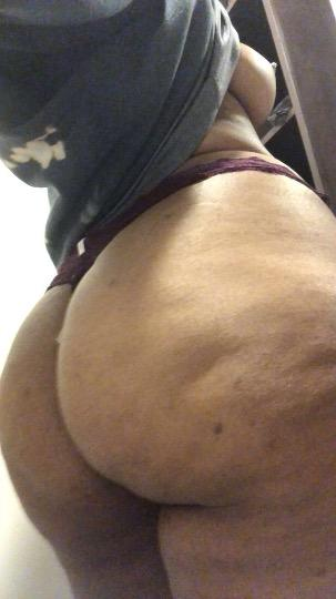 ass for days... - 23,678-744-3465,Airport incall only,female escorts